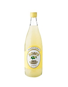 alcohol: ROSES LEMON CORDIAL 750ML X1!