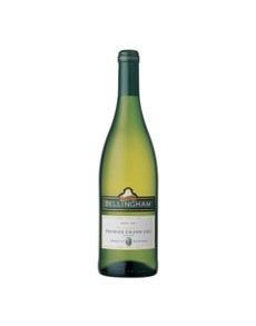 alcohol: BELLING.PREMIER GR.CRU 750ML X1!