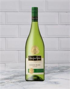 alcohol: DG CHENIN BLANC 750ML X1!