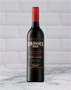 alcohol: DC PYJAMA BUSH ROSE 750ML X1!