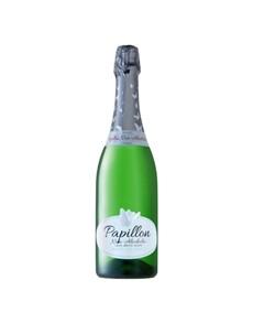alcohol: VAN LOVEREN PAPILLON NON ALC SPARKLING X1!
