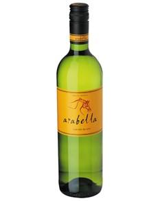 alcohol: ARABELLA CHENIN BLANC 750ML X1!