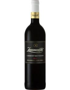 alcohol: ZEVENWACHT CABSAUV.375ML X1!