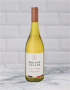 alcohol: BOLAND FIVE CLIMATES SAUV BLANC 750ML X1!