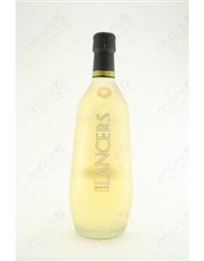 alcohol: LANCERS WHITE 750ML X1!
