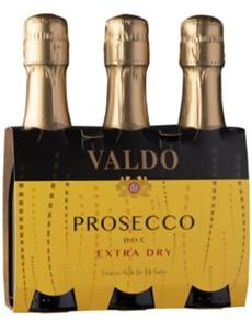 alcohol: VALDO QUINTINI DOC EXTRA DRY 200ML X1!