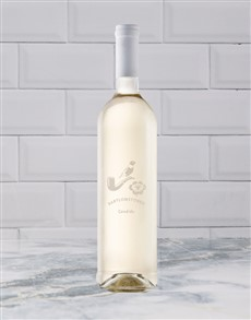 alcohol: BABYLONSTOREN CANDIDE WHITE BLEND 750ML X1!