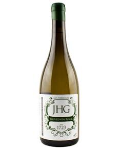 alcohol: JAN HARMSGAT SAUVIGNON BLANC 750ML X1!