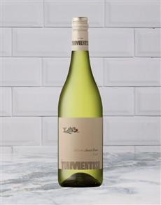 alcohol: TORMENTOSO OLD VINE CHENIN BLANC 750ML X1!