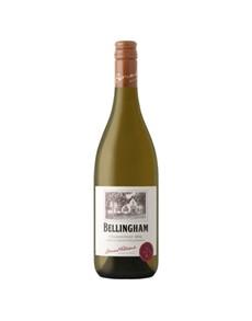 alcohol: BELLING.HOMESTEAD CHARDONNAY 750ML X1!