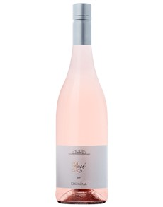 alcohol: EIKENDAL ROSE 750ML X1!