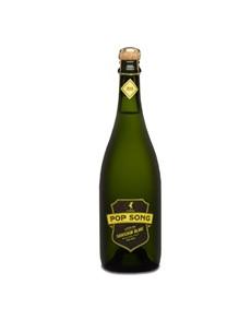 alcohol: D ARIA POP SONG SAUVBLANC SPA X1!