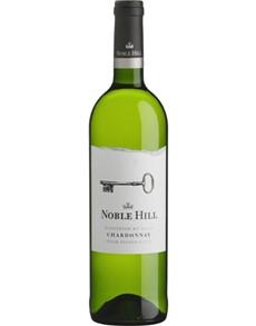 alcohol: NOBLE HILL CHARDONNAY 750ML X1!