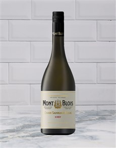 alcohol: MONT BLOIS KIRBY SAUV BL. 750ML X1!