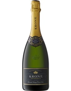 alcohol: KRONE BOREALIS 375ML X1!