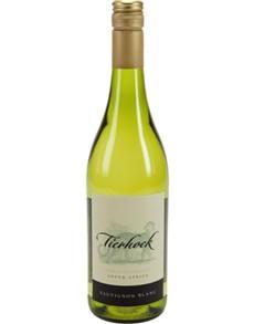 alcohol: TIERHOEK SAUVBLANC 750ML X1!
