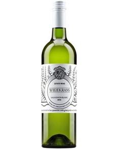 alcohol: WILDEKRANS SAUV.BL.750ML X1!