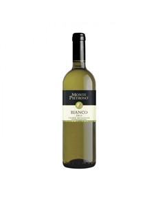 alcohol: MONTE PIETROSO SICILIA BIANCO 1.5L X1!
