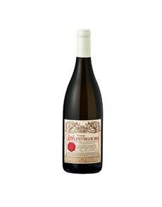 alcohol: WELTEVREDE 1912 CHARDONNAY 750ML X1!