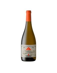 alcohol: CAPE OF GOOD HOPE LAING SEMILLON 750ML X1!