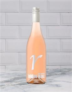 alcohol: HOLDEN MANZ ROTHKO ROSE 750ML X1!