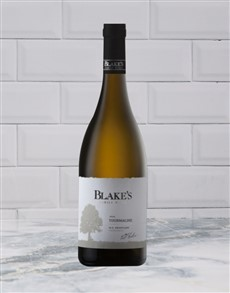 alcohol: BLAKES TOURMALINE 750ML X1!