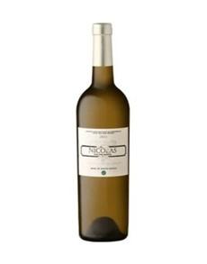 alcohol: NICOLAS VDM SAUV.BLANCSEMILON 750ML X1!