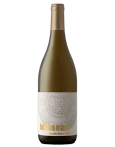 alcohol: HOLDEN MANZ CHENIN BLANC 750ML X1!