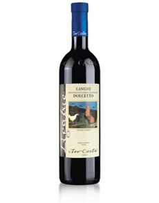 alcohol: TEO COSTA DOLCETTO RED WINE 750ML X1!