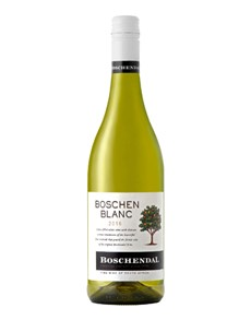 alcohol: BOUCH.FIN.SAUVBLANC RES.750ML X1!