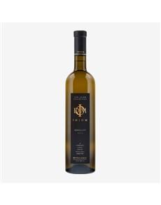 alcohol: IDIOM SEMILLON 750ML X1!