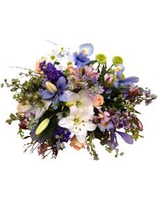flowers: Spring Celebration!