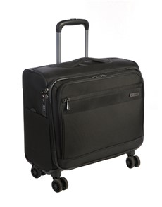 gifts: Cellini Xpress Trolley Case Black!