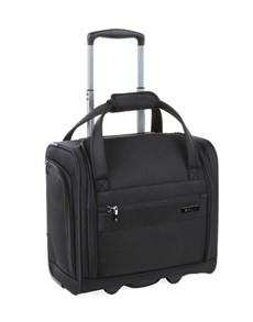 gifts: Cellini Xpress Trolley Bag Black!