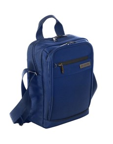 gifts: Cellini Xpress Reporter Bag Blue!