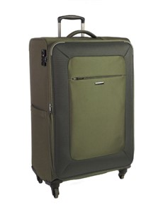 brand: Cellini Tempo Wheel Trolley Artichoke Large!