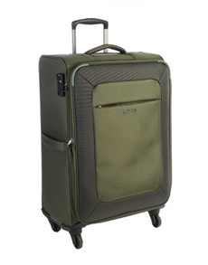 brand: Cellini Tempo Wheel Trolley Artichoke Medium!