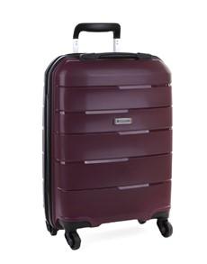 brand: Cellini Spinn Trolley Violet!