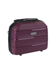 brand: Cellini Spinn Beauty Case Violet!