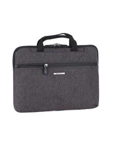 gifts: Cellini Sidekick Plus Laptop Bag Grey!
