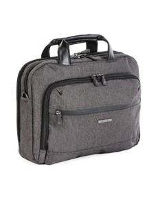 gifts: Cellini Sidekick Plus Business Case Grey!
