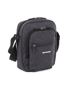 gifts: Cellini Sidekick Plus Sling Bag Grey!