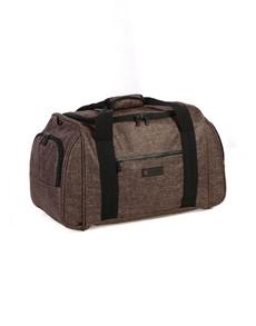 gifts: Cellini Origin Duffle Bag Hickory!