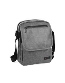 brand: Cellini Origin Reporter Bag Slate!