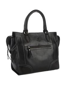 brand: Polo Andes Tote Handbag Black!