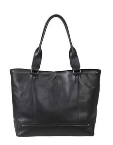 brand: Polo Cairo Tote Black!