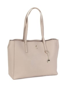 brand: Polo Lyone Pebble classy with Oyster!