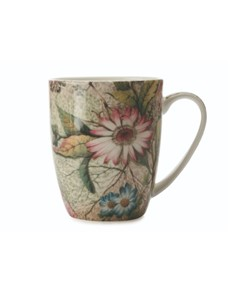 brand: Maxwell & Williams Coupe Daydream Mug!