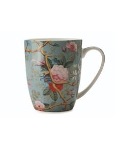 brand: Maxwell & Williams Coupe Victorian Garden Mug!