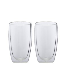 brand: Maxwell & Williams Blend Large Cup Set of Two!